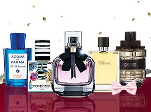 Best Fragrance Buys 2017