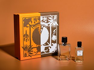 Cologne Gift Sets