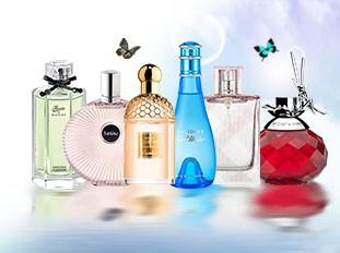 Fragrance Specials