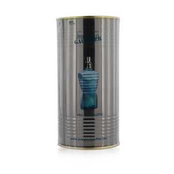Jean Paul Gaultier Le Male Eau De Toilette Spray  125ml/4.2oz