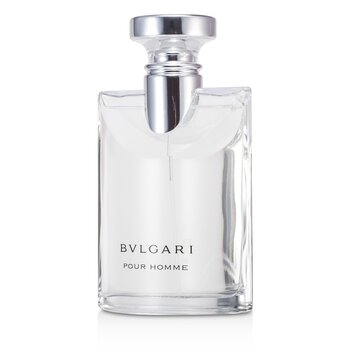 Eau De Toilette Spray 100ml/3.3oz