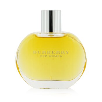 Burberry Eau De Parfum Spray  100ml/3.3oz