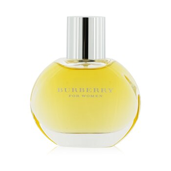 Burberry Eau De Parfum Spray  50ml/1.7oz