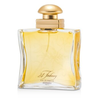 24 Faubourg Eau De Parfum Spray  50ml/1.7oz