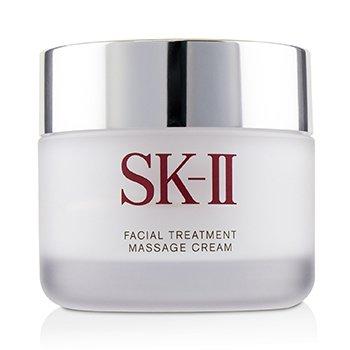 SK II Massage Cream  80g/2.6oz