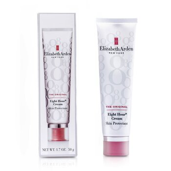 Eight Hour Cream (Tube)  50ml/1.7oz