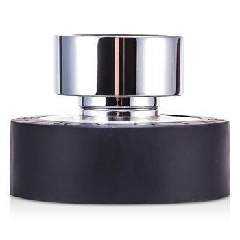 Black Eau De Toilette Spray 40ml/1.33oz