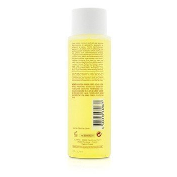 Toning Lotion with Camomile - Normal or Dry Skin  200ml/6.7oz