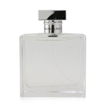Romance Eau De Parfum Spray  100ml/3.3oz