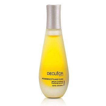 Decleor Aromessence Ylang Ylang Purifying Serum  15ml/0.5oz