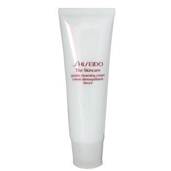 Shiseido The Skincare Gentle Cleansing Cream  125ml/4.3oz