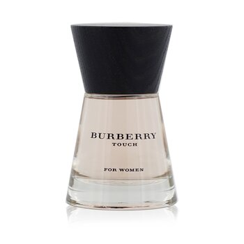 Burberry Touch Eau De Parfum Spray  50ml/1.7oz