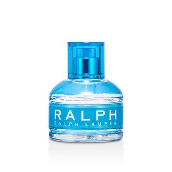 Ralph Eau De Toilette Spray  50ml/1.7oz