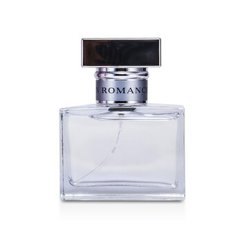 Romance Eau De Parfum Spray  30ml/1oz
