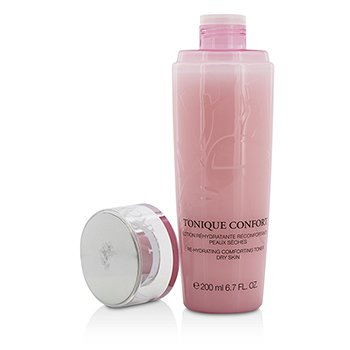 Confort Tonique  200ml/6.7oz
