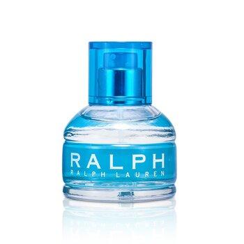 Ralph Eau De Toilette Spray  30ml/1oz