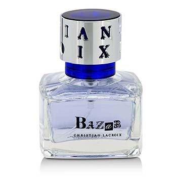 Christian Lacroix Bazar Eau De Toilette Spray  50ml/1.7oz