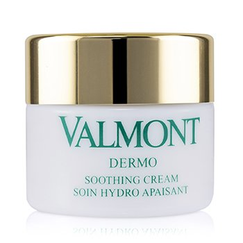 Valmont Soothing Cream  50ml/1.7oz