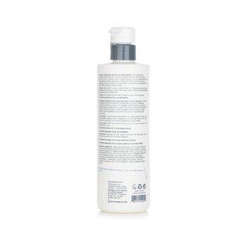 Special Cleansing Gel  500ml/17.6oz