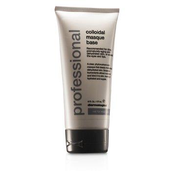 Dermalogica Colloidal Masque (Salon Size)  170ml/5.7oz