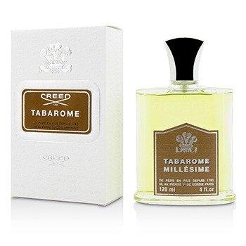 Creed Tabarome Fragrance Spray  120ml/4oz