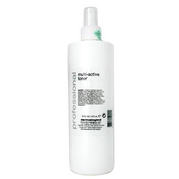Dermalogica Multi-Active Toner (Salon Size)  473ml/16oz