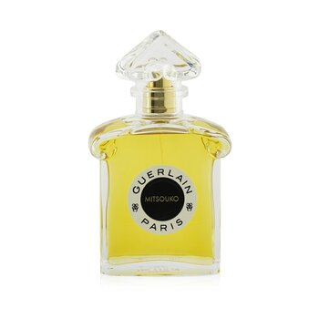 Mitsouko Eau De Parfum Spray  75ml/2.5oz
