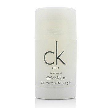 CK One Deodorant Stick  75ml/2.5oz