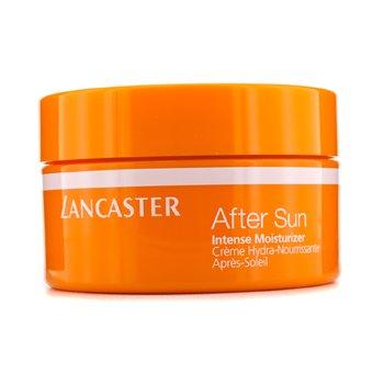 Lancaster After Sun Intense Moisturiser For Body  200ml/6.7oz