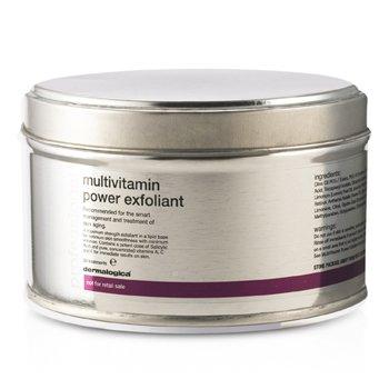 Dermalogica Age Smart MultiVitamin Power Exfoliant Treatment (Salon Size)  30 Caps