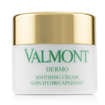 Valmont Soothing Cream(Unboxed)  50ml/1.7oz