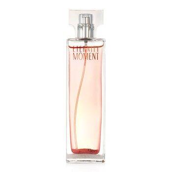Eternity Moment Eau De Parfum Spray  50ml/1.7oz