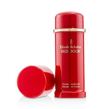 Red Door Deodorant Cream  40ml/1.3oz