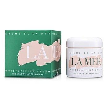 La Mer Creme De La Mer The Moisturizing Cream  500ml/17oz