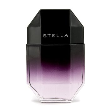 Stella Eau De Parfum Spray  30ml/1oz
