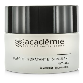 Academie Scientific System Stimulating and Moisturizing Mask  50ml/1.7oz