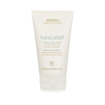 Aveda Hand Relief  125ml/4.2oz