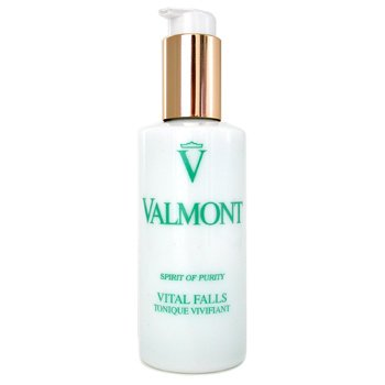 Valmont Vital Falls (Unboxed)  125ml/4.2oz