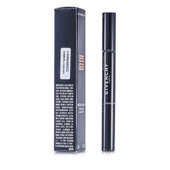 Givenchy Mister Light Instant Light Corrective Pen - # 2 Mister Milk  1.6ml/0.05oz