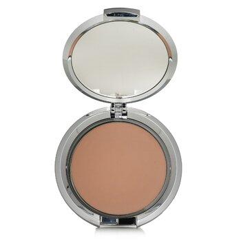 Chantecaille Compact Makeup Powder Foundation - Dune  10g/0.35oz