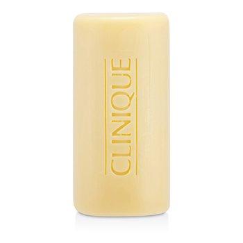 Clinique Facial Soap - Mild (Refill)  100g/3.5oz