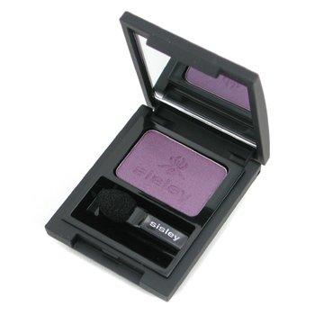 Sisley Phyto Ombre Eclat Eyeshadow - # 14 Ultra Violet  1.5g/0.05oz