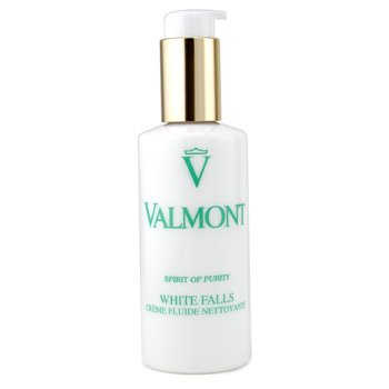 Valmont White Falls (Unboxed)  125ml/4.2oz