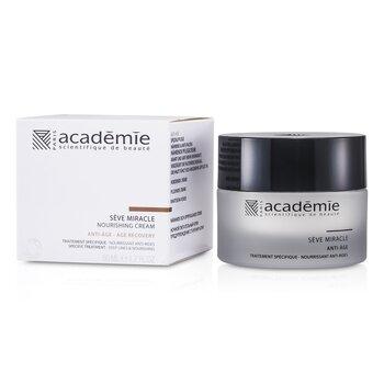 Academie Hypo-Sensible Nourishing Cream  50ml/1.7oz