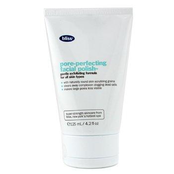 Bliss Pore Perfecting Facial Polish  125ml/4.2oz
