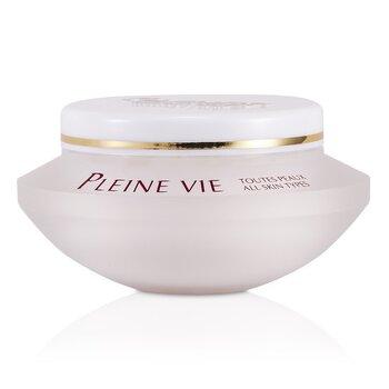 Guinot Pleine Vie Anti-Age Skin Supplement Cream  50ml/1.6oz