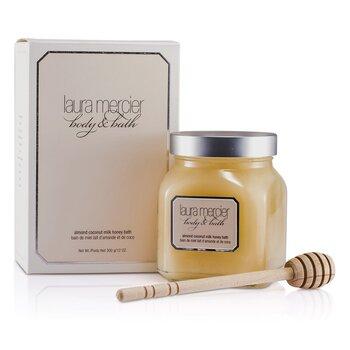 Laura Mercier Almond Coconut Milk Honey Bath  300g/12oz