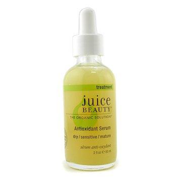 Juice Beauty Antioxidant Serum  50ml/2oz