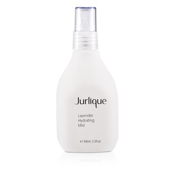 Jurlique Lavender Hydrating Mist  100ml/3.3oz