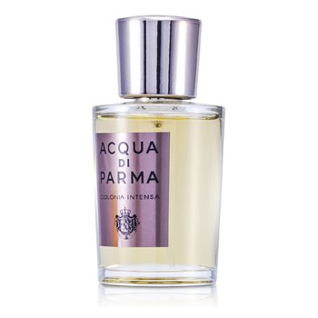 Colonia Intensa Eau De Cologne Spray  50ml/1.7oz